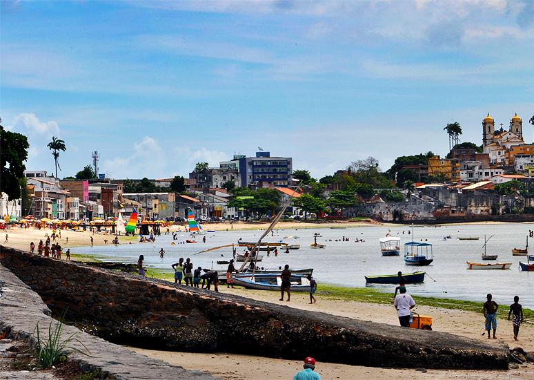 soteropoli.com-fotografia-fotos-de-salvador-bahia-brasil-brazil-ribeira-peninsula-itapagipe-2011-by-tuniso (17)