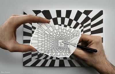 pencil_vs_camera_04