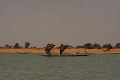West Africa-5120
