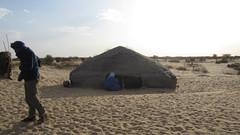 West Africa-2456