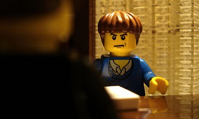 popular_movies_in_lego_26