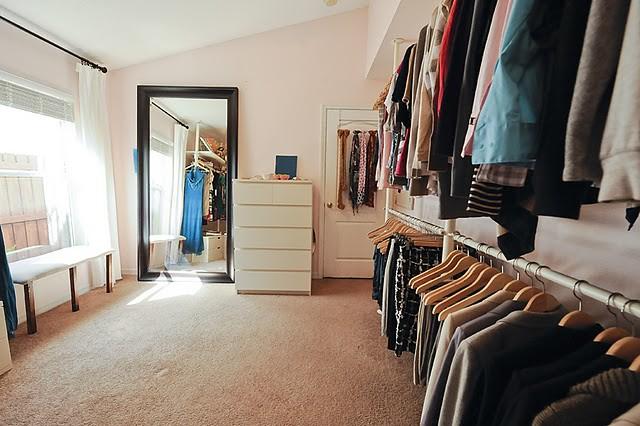 dressing room pink 07