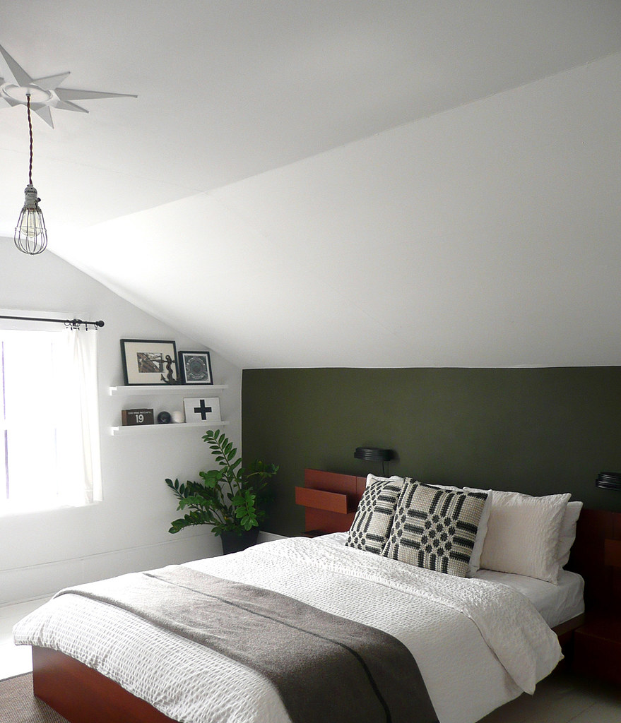 Bedrooms Decoration: ARMY BEDROOM DECOR