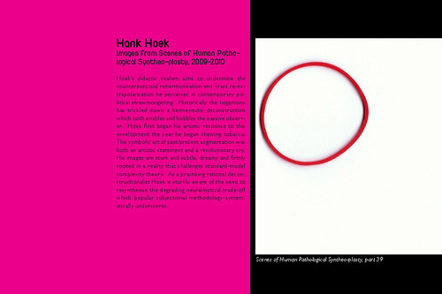 hank_hoek_feature_page_1