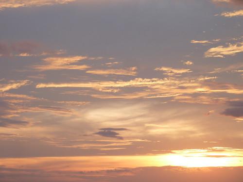 Negros-ciels de Poblacion Beach (62)