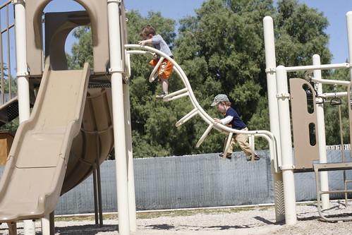 playgroundkids1