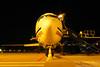 PR-AIB // 727F Air Brasil (Marcus Vinícius Spindola) Tags: brasil air teresina 727f sbte praib