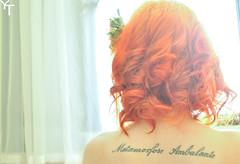 Some wonderland (Yuricka Takahashi) Tags: mandy amanda ensaio nikon mg takahashi cabelo alves horizonte belo fotogrfico colorido d90 yuricka amandamimimi
