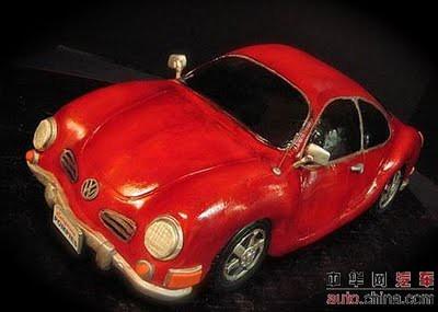 car_cakes_05