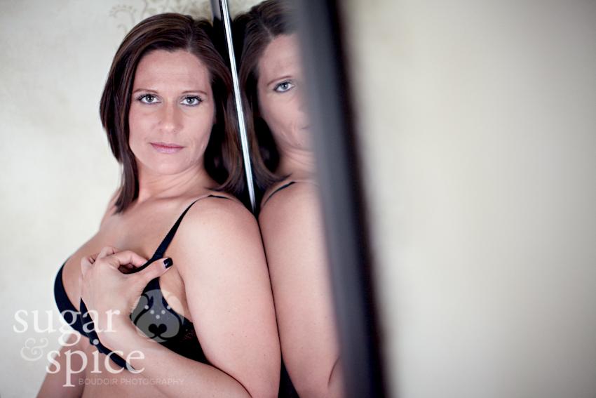 Darbi G Photography-kansas city boudoir photographer-105