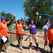 Barbour-Language-Academy-Playground-Build-Rockford-Illinois-046