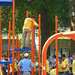 Yawkey-Club-of-Roxbury-Playground-Build-Roxbury-Massachusetts-013