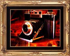 SAM_0402f (paulsretrography1963) Tags: vintage folding mk4 120rollfilm agilux agifold 66cm