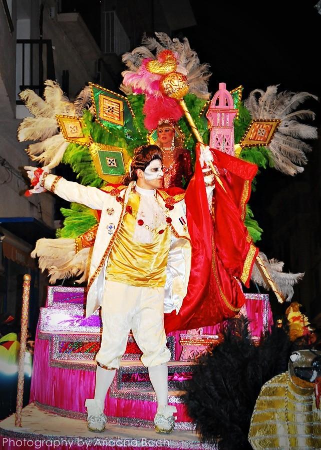 CarnavalSitges2011  (59)