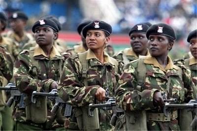 Military_Women_24