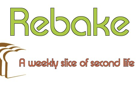 Rebake SL
