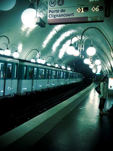 <span>parigi</span>Metropolitaine<br><br><p class='tag'>tag:<br/>luoghi | viaggio | parigi | </p>