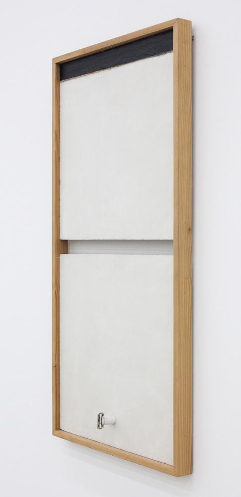 Rudolf Schwarzkogler, Ohne Titel (Sigmund-Freud-Bild) [Untitled (Sigmund-Freud-Picture)], 1965 2