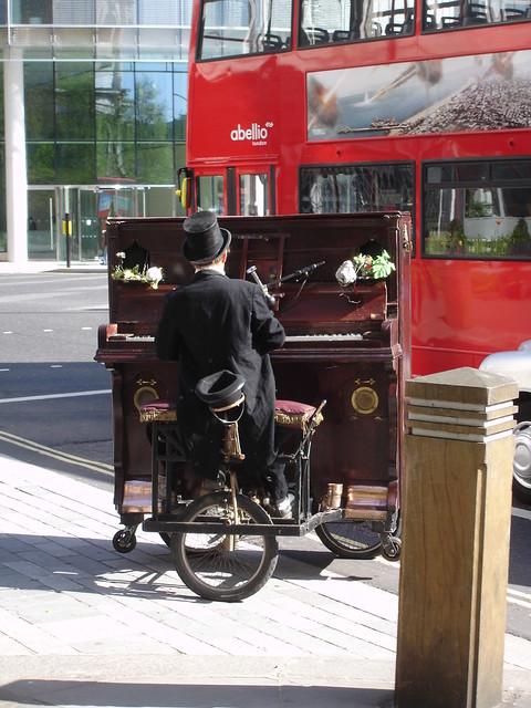 London April 2011 005