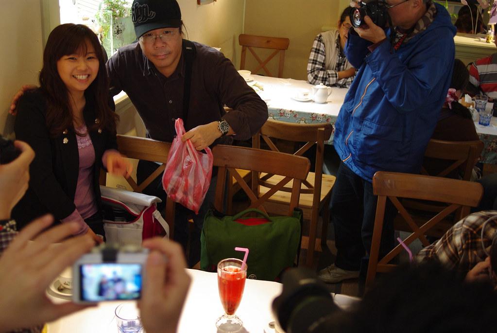 2011-04-10-新竹版聚by竹北老周