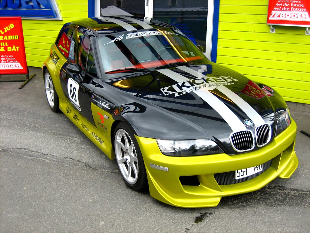 Tv Boden M Coupe Coupe Cartelcoupe Cartel