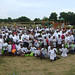 Bethune-Recreation-Center-Playground-Build-Indianola-Mississippi-024