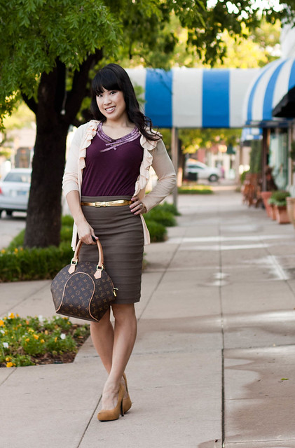 gap corsage cardigan bellini peach loft sequin shirt express high waist bandage skirt cool earth gold skinny belt louis vuitton ellipse purse mk 5430