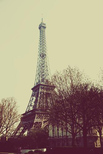 CRP_Paris_1