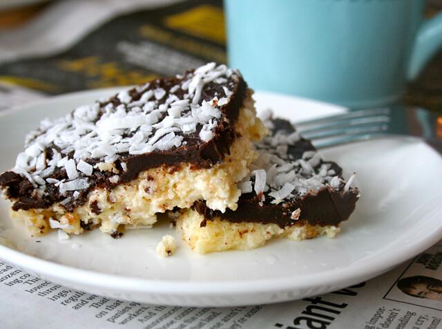 cakebars3