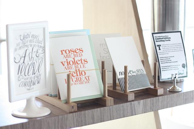 Shelf 3