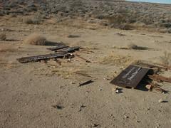 Picture 1366 (/-/ooligan) Tags: camp junction prison rads federal kramer fci afs bop boron acw fpc 750th