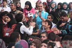 IMG_3615 (Palestine Polytechnic University) Tags: رقص فلسطين شعبي القدس تراث ثوب نابلس النجاح الخليل ابوديس بوليتكنك