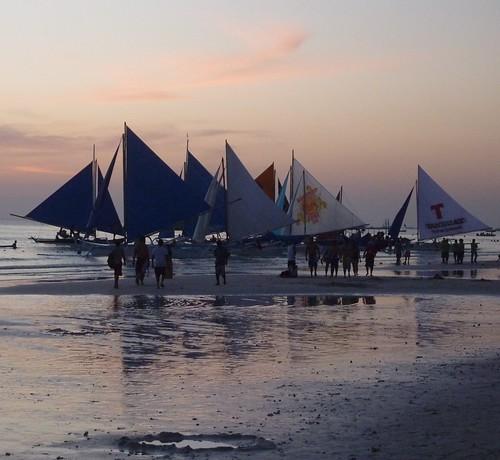 Boracay-White Beach (62)
