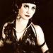 Amy Bordeaux Photo 2