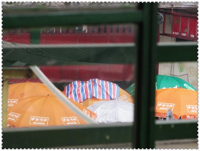 2011 澳門初訪-081