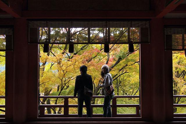 20101120_085947_談山神社_拝殿