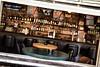 Cash Only - TGIF!! (Ken Yuel Photography) Tags: louisiana openwindow alcohol frenchquarter crownroyal tgif neighborhoodbars harryscorner digitalagent kenyuel neworleansbars harrysbarneworleans harryscornerneworleans openbarwindows