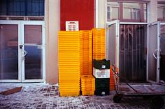 odessa6 (kolyakorzh) Tags: film odessa contax boxes agfa expired 2011