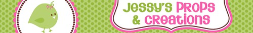jpc banner