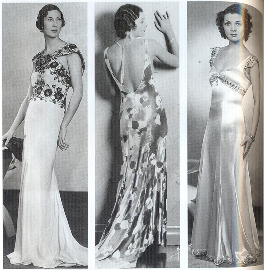 19302DecadesofFashionbook