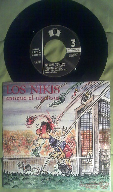 los nikis_03