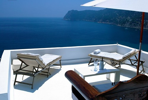 Amazing Ibiza villas, Ibiza villa rental and property sales