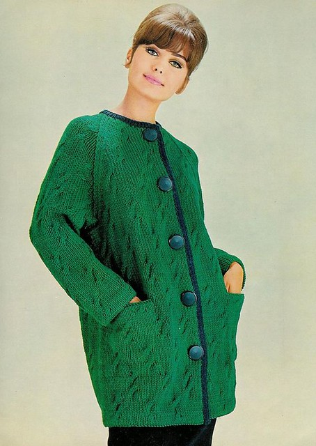 cable knits for men and women pamphlet (9)