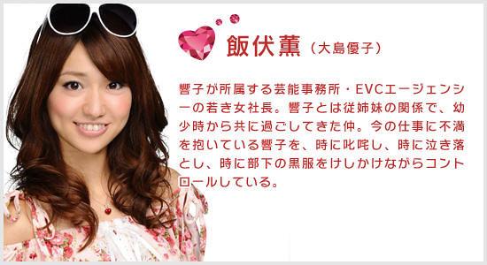 Odagiri_ch03.jpg