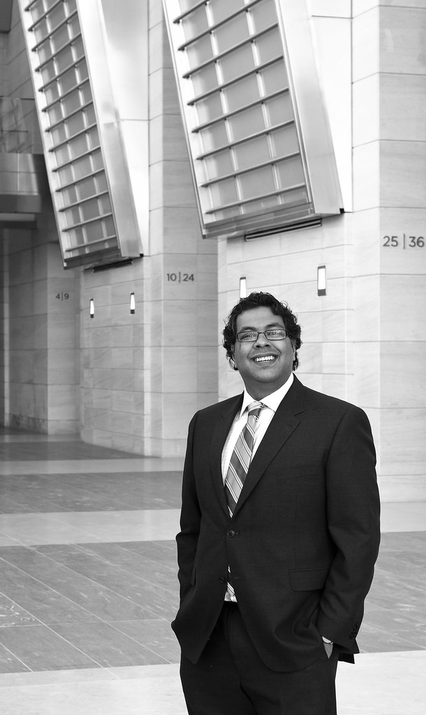 Mayor Nenshi-7116