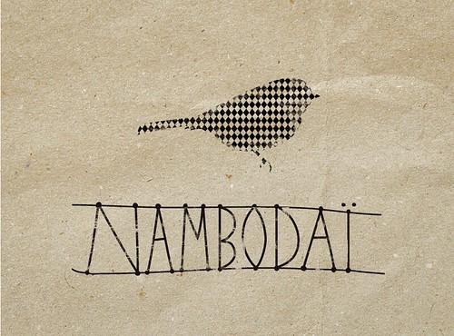 Nambodai