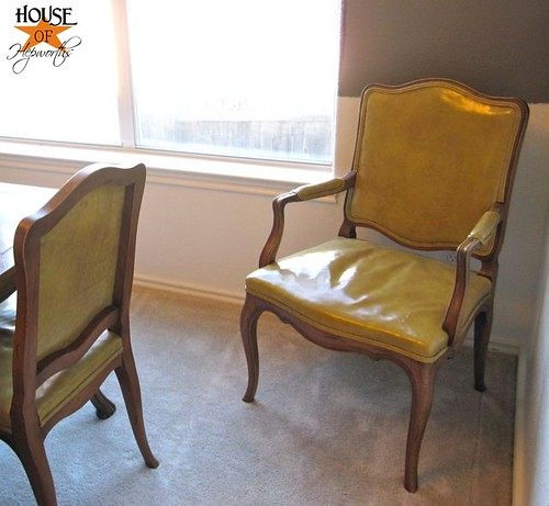 Dining_Room_Table_HoH_6