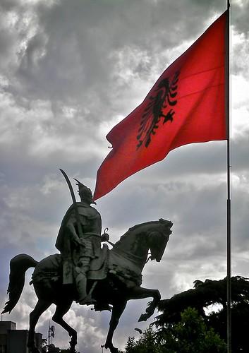 Tiranë