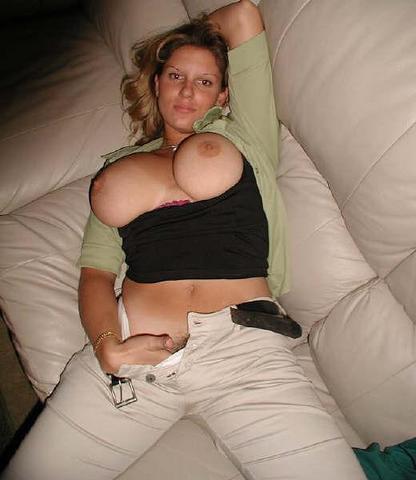 nude black big boobs stories pics: boobs,  bigboobs,  tits, amateur