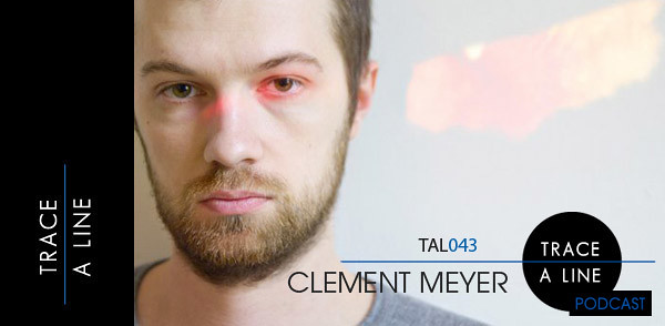 (TAL043) Clement Meyer (Image hosted at FlickR)
